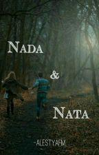 Nada & Nata by AlestyaFm