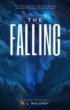 The Falling by ecmalerie