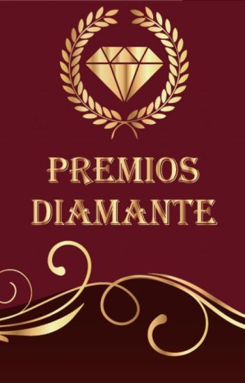 Premios Diamante [CERRADO]