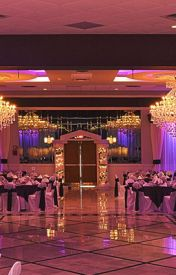 Banquet halls in Delhi near Red fort by videobookmyfunction