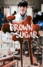Brown Sugar | M.y.g by LD_ibmnb