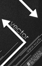 Vector by AaronRyuchi