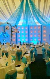 Banquet halls in Ahmedabad for weddings by videobookmyfunction