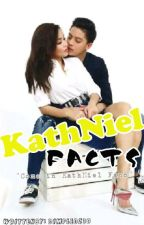 KathNiel Facts 2016 by dimpledz30