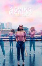 Saving Marley ✔ by xFakingaSmilex