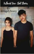 KathNiel One- Shot Stories by geniegorgs