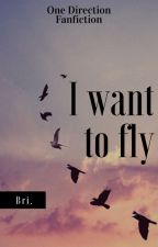 I want to fly • Zayn Malik ff. / Hun by BriiOfficial