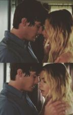 Haleb one shot  by BenzoGrande_