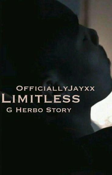 Limitless (NLMB)