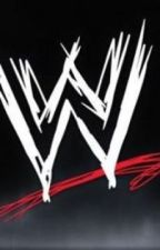 My Custom WWE Story by AlexMorgan589