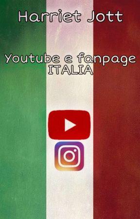 fanpage italia