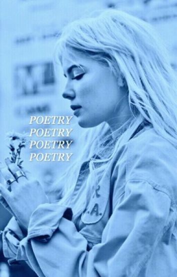 1 | poems • dan howell