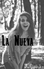 La Nueva by naiara_mendez