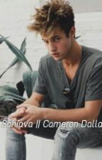 || Schiava || Cameron Dallas  by SarEby_Dreamers