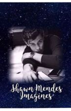 Shawn Mendes imagines (Dutch) by StarsForMendes