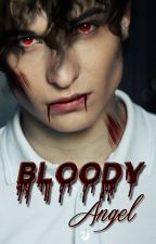 Bloody Angel [Yaoi/Gay] by chechus_03