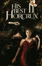 His Best Horcux II (Tominny) by Emmygrace113
