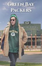 Green Bay Packers : h.s by dxddyxhxrry