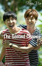 [HopeMin][H/HE]The Second Chance by HyeJin9407_HHs