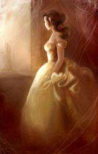 Güzel Annabella by FatimaMavi