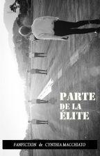Parte de la élite (I) (BTS) by CynthiaMacchiato