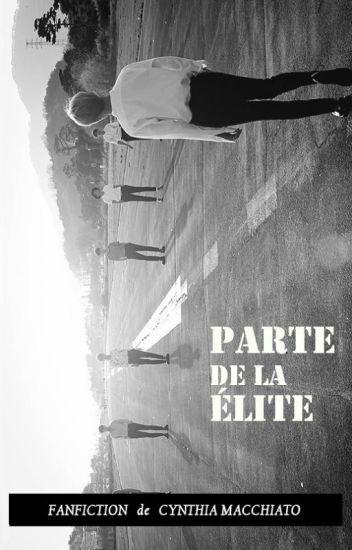 Parte de la élite (I) (BTS)