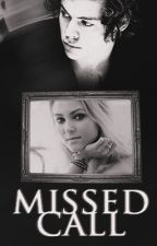 Missed Call (Harry Styles fanfiction) [PL] by dissentire