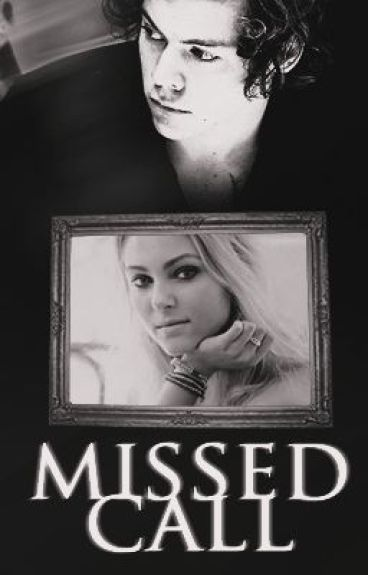 Missed Call (Harry Styles fanfiction) [PL]