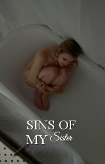sins of my sister |styles