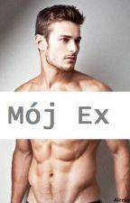 Mój Ex by Aleekssaa