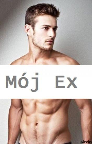 Mój Ex