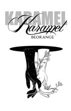 Karamel by beorange