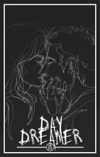 DayDreamer | KSI / Sidemen by minizerkaashaw