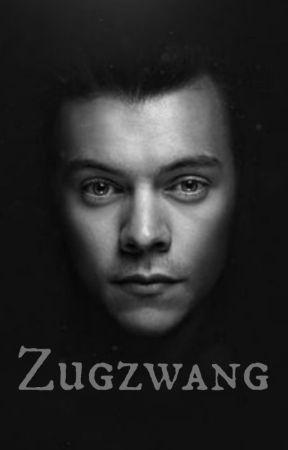 Zugzwang  |  H.S by goingunderagain