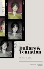 Acheté Pour 6 Millions de Dollars || [Shingeki No Kyojin] by TheLittleSharp
