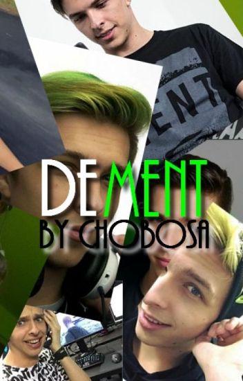 DeMenT
