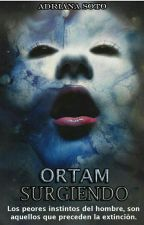 Ortam by Adri1898