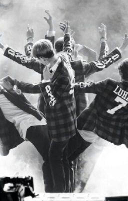 EXO Và Lời Bài Hát