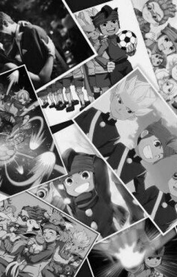 Inazuma Eleven | Pamiętaj. [ZAWIESZONE]