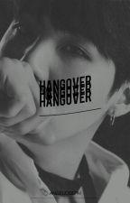 hangover ♡ joshler by -kittenjoseph