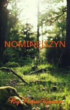 NOMINEJSZYN  by msragnes