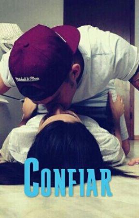 Confiar by DianaFonseca15