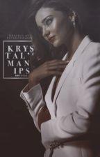 Krystal's Manips[Open] by adeIaidekane