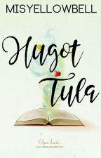 HUGOT TULA by MisYellowBell