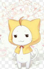 Hello Nikki by momo2245657