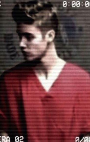Gang Member Justin