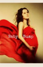 Baby Bump (On Hold) by GrumpyButGorgeous