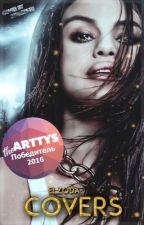 Covers/Обложки by elzoda