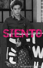 Siento || Lutteo  by ensolnedgang