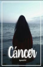 Cáncer {Shawn Mendes} by Rochi950